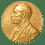 470+ Nobel Laureates
