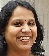 Dr. Garima Mittal