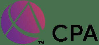 AICPA Official Logo - Miles CPA