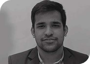 Miles CPA testimonial by Deepanshu