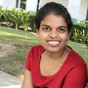 Miles CPA testimonial by Tharani Satya