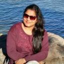 Miles CPA testimonial by Deepasha