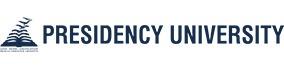 Presidency University Logo