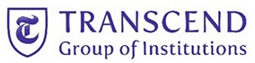 Transcend College Logo