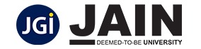 Jain University Logo