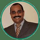 Arvind Thothadri