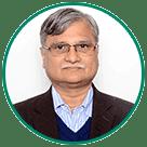 Prof. Ajit K. Chaturvedi
