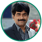 Prof. Dinesh Kumar