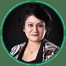 Dr. Rohini Srivathsa
