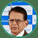 Dr.Shashikant Albal