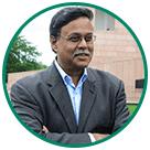 Prof.Sridhar Seshadri