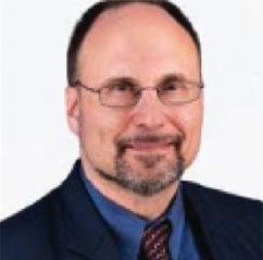 David Wittenberg