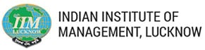 Indian Institute of Management Lucknow Logo
