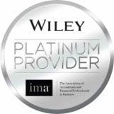 ima-wiley-miles