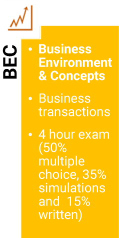 Business Environment and Concepts